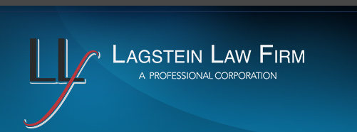 Lagstein Law Firm